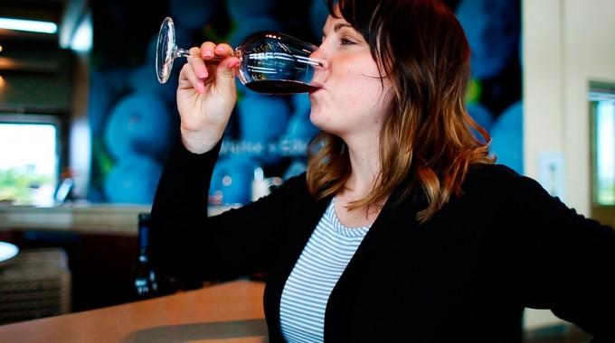 Niagara Wine Festival Discovery Pass