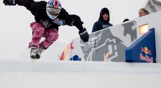 Crashed-Ice-Eliminations