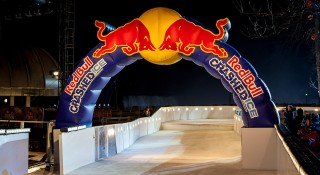 Red-Bull-National