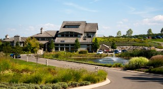 Tawse-Best-Winery