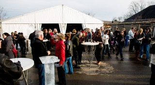 Winter-Winefest-2013
