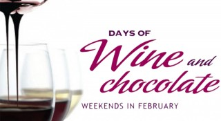 Days-of-Wine-and-Chocolate