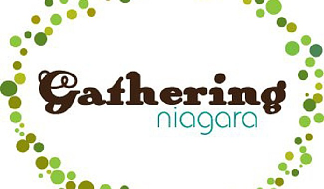 Gathering Niagara