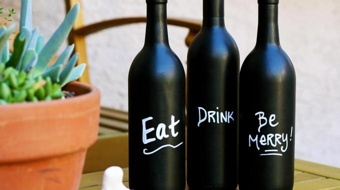 Wine-Sense