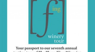 Fing-Winery-Tour