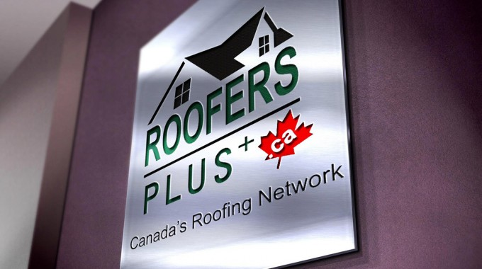 Roofers-Plus