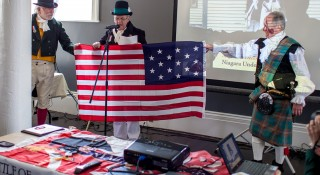 War-of-1812-Press-Conference