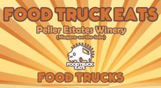 Food-Truck-Eats
