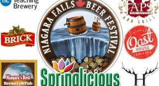 Niagara-Falls-Beer-Fest