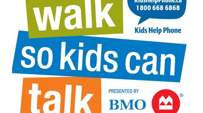 WalkSoKidsCanTalk