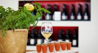 WineandHerb