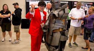 Comic-Con-2013