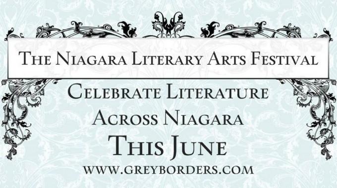 Literary-Arts-Festival