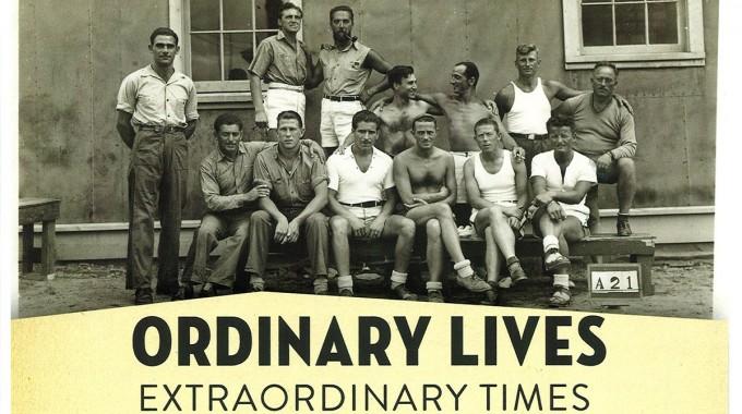 Ordinary-Lives,-Extraordinary-Times