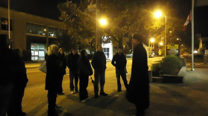 St-Catharines-Ghost-Walk-2