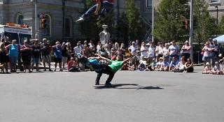 Buskerfest-2013