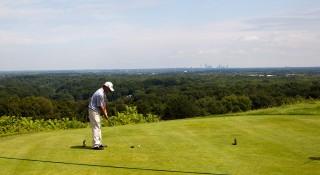 PGA-Seniors'