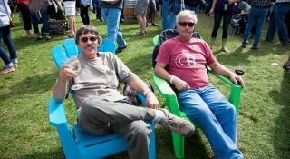 Niagara-Wine-Fest-2013