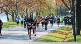 NF-Marathon