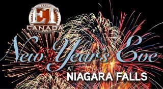 niagarafa-falls-new-years-eve