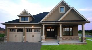 Rinaldi Homes