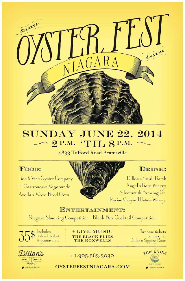 Oyster-Fest-Poster