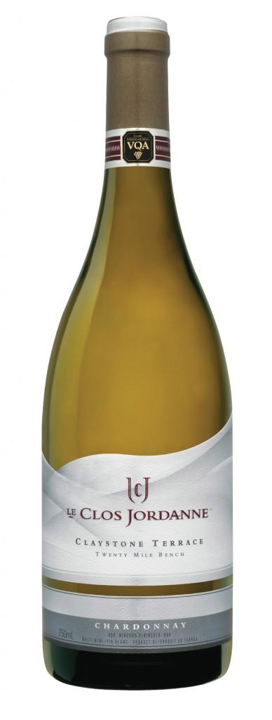 Claystone-Terrace-Chardonnay