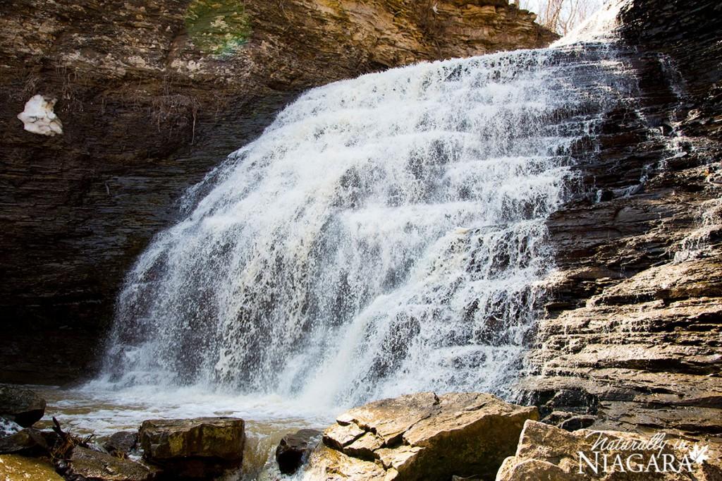Rockway-Falls
