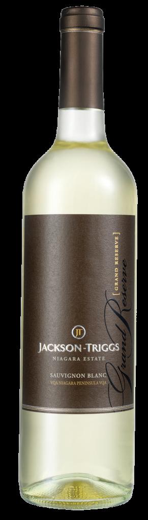 Grand Reserve Sauvignon Blanc