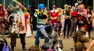 Comic-Con-2014