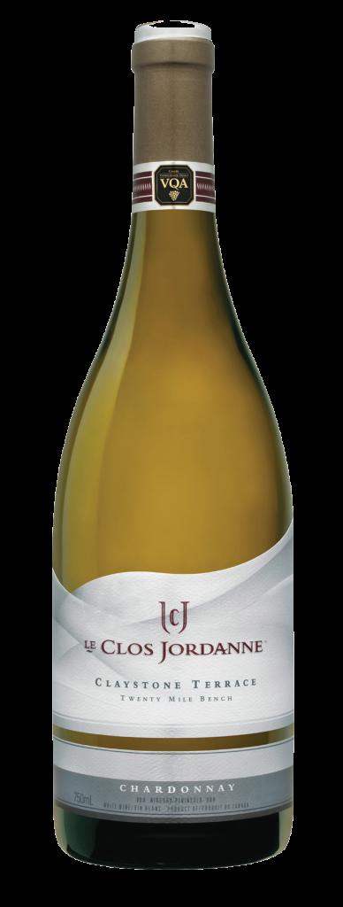 Claystone Terrace Chardonnay