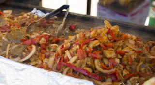 Food Fest 2014