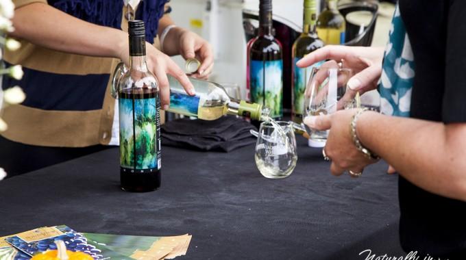 Winefest 2014