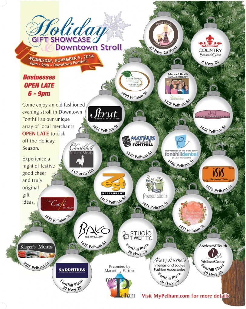 HolidayShowcasePoster2014-page-001