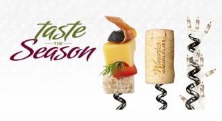 Taste-the-Season-2014