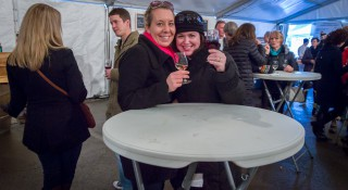 Winter Winefest