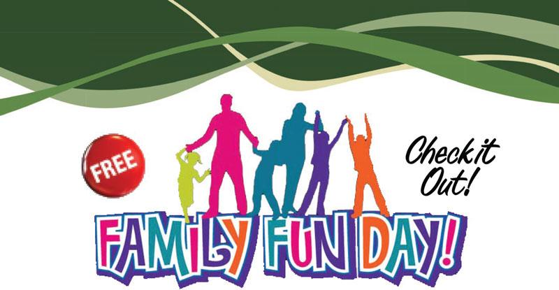 FamilyFunDay02162015
