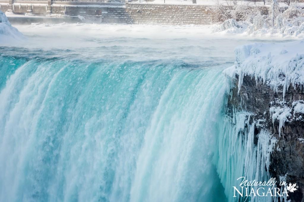 Niagara Falls Frozen (40)